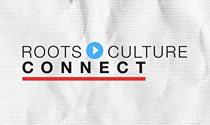 RootCultureConnect-FThumb