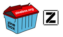 Zinebox-FThumb