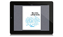 BKLK-eBook-FThumb