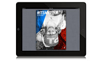 Specialized-itsmytour-eBook-FThumb