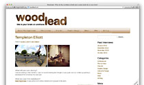 WoodLead-thumb